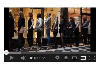 クリスチャンルブタンのyoutube動画