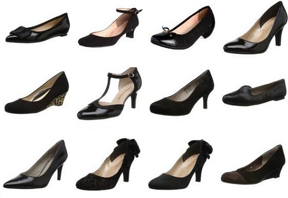靴が大好きな人のための通販 ...