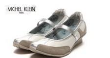なミッシェルクランのパンプス&スニーカー