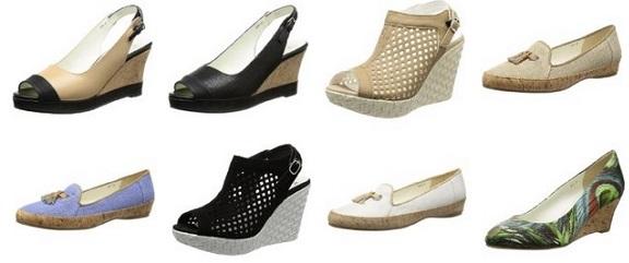 ワグの靴取扱通販