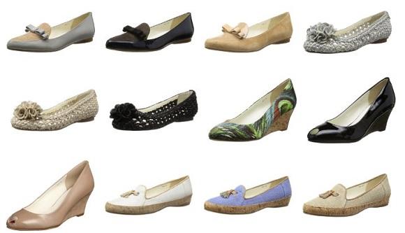 ワグの靴・パンプス一覧画像