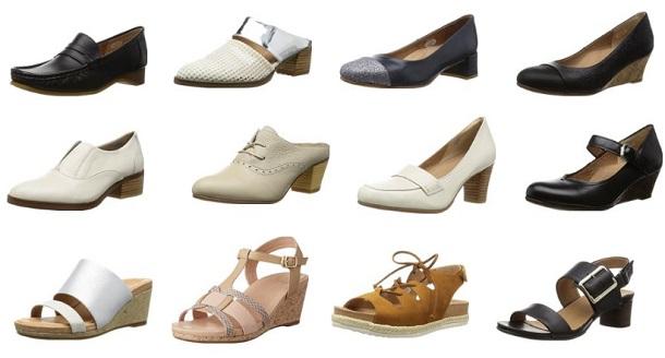 イングの靴最新コレクション一覧