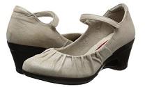 コンポジションスポーツの靴