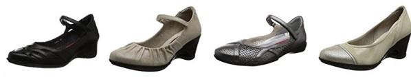 コンポジションスポーツの靴 人気商品