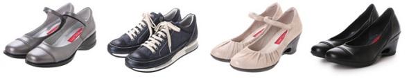 コンポジションスポーツの靴 在庫情報