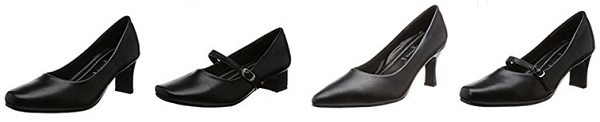 ロメオバレンチノの靴の一覧