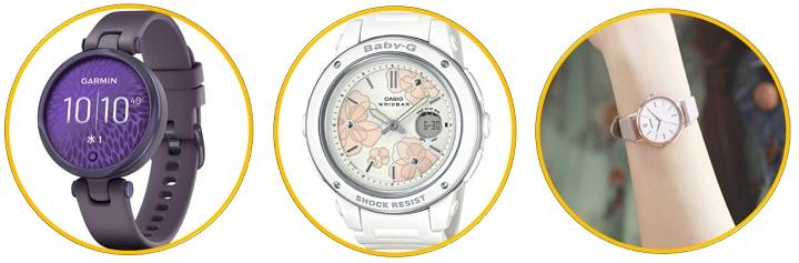 腕時計 レディースの人気・売れ筋ランキング